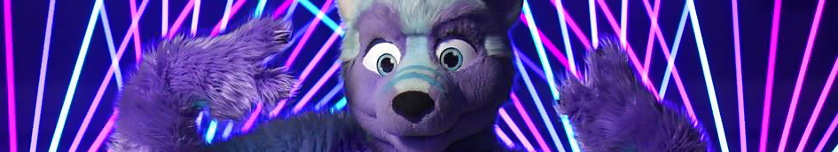 Interview with Keenora,</br> Passionate Fursuiter