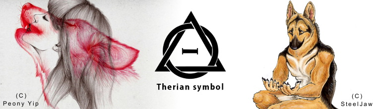 therian-04
