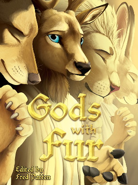 gods-with-fur-02