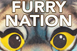 furry-nation-02